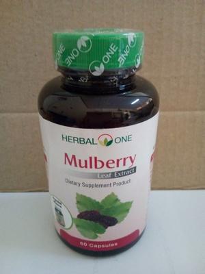 diabetes de té de hojas de morera